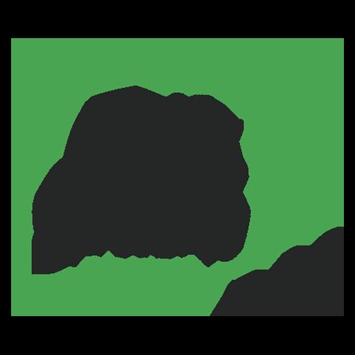 EyaCLean Pro Qatar